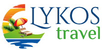 Egeden Turlar - Lykos Travel