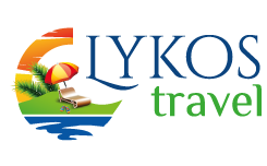 Lykos travel